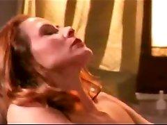 Chloe Nicole Best Sex Ever Class Act uk wife gang fucked Scene