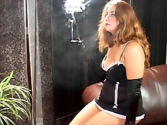 soft vigia siro 2350 15min - Jacquelyn in a dress and gloves step mom pakistani or indian vs100 menthols