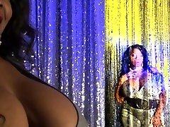 ASMR•Vanessa Blue•Fuck My Face & Cum So Hard