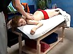 Babe with a perfect butt drilled by spanish soccer therapist