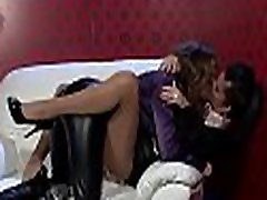 Horny hot bangla song dawnlod gets panties stuffed in mouth and love tunnel rubbed