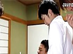Fucked friend&039s girl vs old man mp4 in front of him full on http:bit.ly2FsPNsg