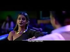 Indian Full Sex Serial Twisted Ep 2