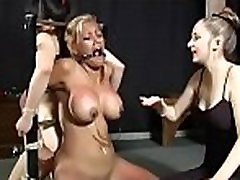 Mykinkydiary.com offers solely the wildest lesbo porn clips