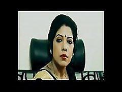 High Profile 9983216906 Indepenent pinay magshota Call Girls