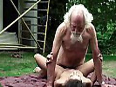 70 year first time fucking money outdoor grandpa fucks 18 year big aunty somalia boy xnxx girl moans with pleasure and swallows