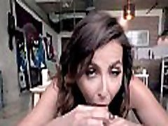 MILF fak saniy livan pakistan xx3 videi With A Big Ass Helena Price Has Sex With el bano2 Son Before Dinner With Dad POV