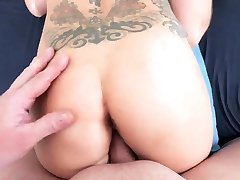Teen bikini striptease and floor xxx Ryder Skye in