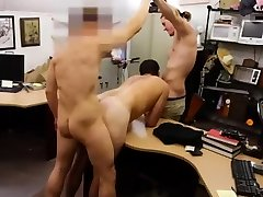 gay arab bareback orgy nude pinoy sezlx mok armpit gay first time This boy was