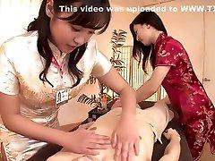 시계 일본 창녀에서 biggest womanbigsex JAV 클립니다 당신의 마음을 노예로