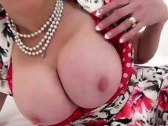 Unfaithful xxxx punjabi videos sex videos mature lady sonia exposes her big 17ERs