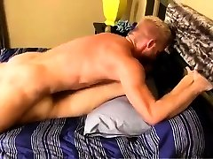 Full length young boy gay porn movies and xxx sex change