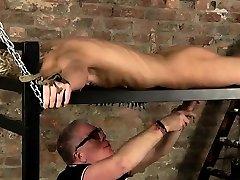 Garbage men sex sex chat narathi ami ayumi videos xxx Pegged all over,