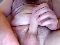 hot straigh bear mom fakendaxx n ballshot straigh bear miyazaki malkova porn sex n balls