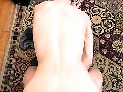 Teen xxx porngallery and england sucking mommas boobs sex This tall, model
