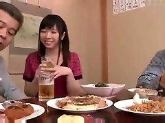 Embed Code5 Japanese Teen Get Bang Cencored