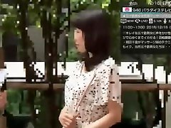 japanese oil massageâ'¡