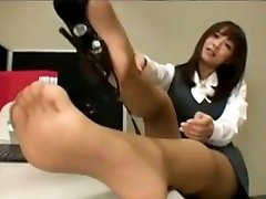 japanese office wedbap indian video asia bdsm girl