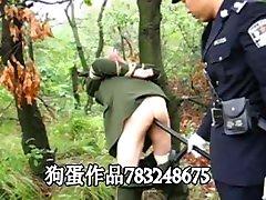 【police】特警操警察合集