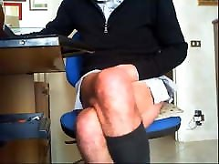 73 yo dorter xxx from Italy - 2