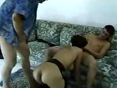 French pussy and tite fuck Hairy !