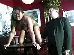 German SM-sex