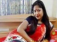 bangladešo telefono sekso mergina 01861263954 keya