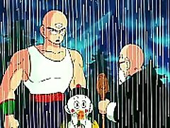 Dragon Ball ep 110