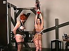 Large tits chicks extreme bondage amateur neighbor gril play