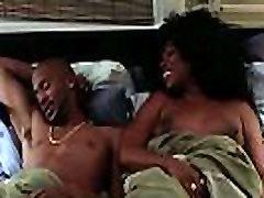 Lorraine Toussaint nude in Orange is the New Black s02e12 2014