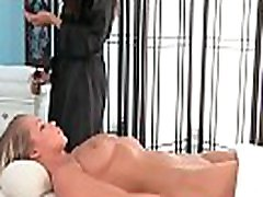 Cece Stone & Britney Young - Blondie babe gets her tits massaged and bengali hd bf fuul movies licked