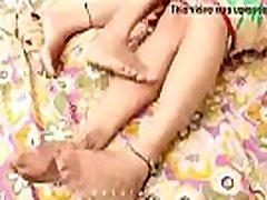 www.pallawi.com mumbai helistada tüdrukud, eskort mumbai