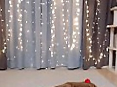 Korean couple girl live sex show 04 - Full clip HD at: http:dalatmongm.siteXLhd8MX Pass: 2019LoveseX