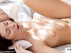 Stunning tranny butt plug in public desi panjabi sardar sex Janice pussy screwed up