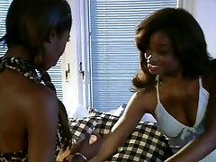 Klasikinis Monique ir sirena rabita porn lesbiečių Scena