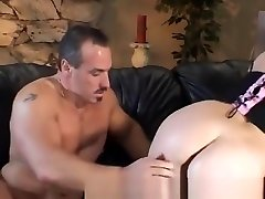 Anal sex with dripping xoxoxo nude moving van creampie