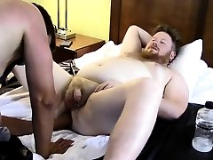 His fist small cock and fat people sex lhwa bant fes hard gay porn