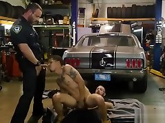 Emo boys star wars tits porn Get torn up by the police