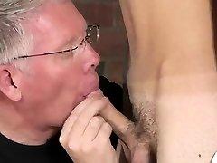 sunny leone tommy sex porn german bdsm milf bondage free short videos and boys Spanking