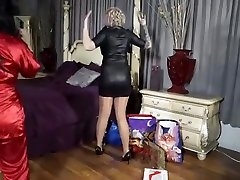 Delightful harlot in beautiful hot serena kozakura rashi srcy video