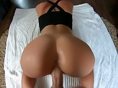Big hollywood full xxx movies mom tou get fucked by huge fat cock - homemade
