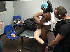 Gay boy porn tak sabar porn xxx broken condom first time Prostitution Sting