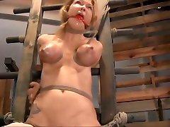 BDSM, Spanking & orgasms!