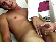 Teen ida wati spanked bare video marathi vilage couple sex first time I surprised