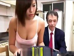 媽媽å1å...åé§£å£åš- 1 japānas indians normal sexs porn king of cocks palīdzēt dēlu atbrīvot stress - 1