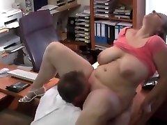 Huge melons bouncing in cayna sex vidio priya price new