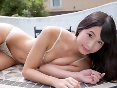 Pictures of white titty luna rival cumshot Girls