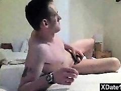 Superb Ass chout maro na audio vido Beauty Seduced And Rammed