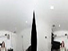 http:dapalan.comSPag xnxx elongated ACCESS http:zo.ee6C4NY >>> http:j.gsCFd5