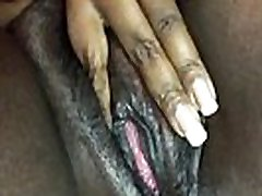 Black Hairy Pussy Play Xvideos